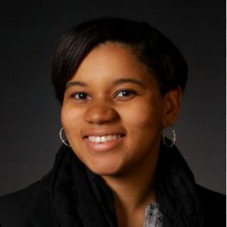 Na'Tasha Hinton's Profile Photo