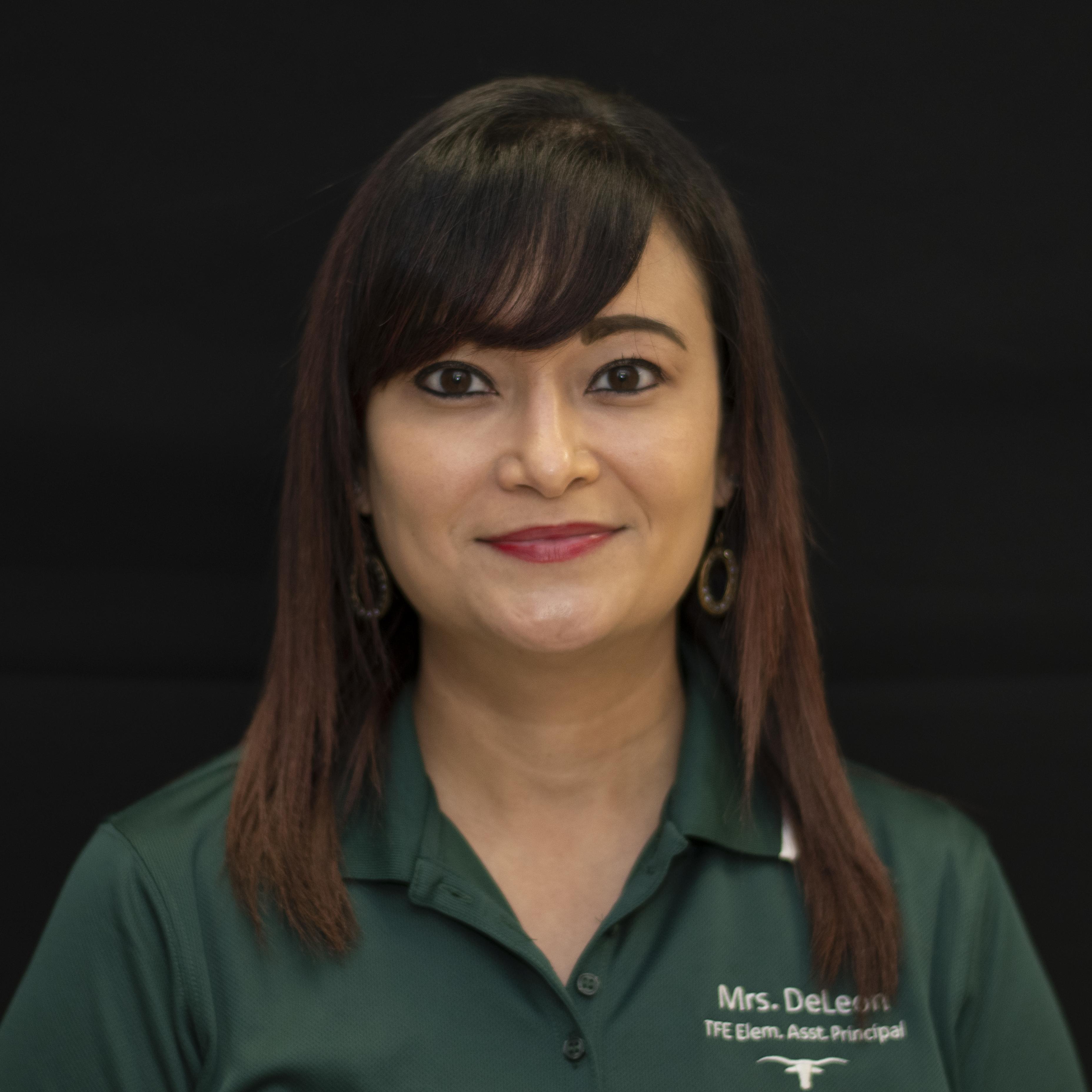 Michelle De Leon's Profile Photo