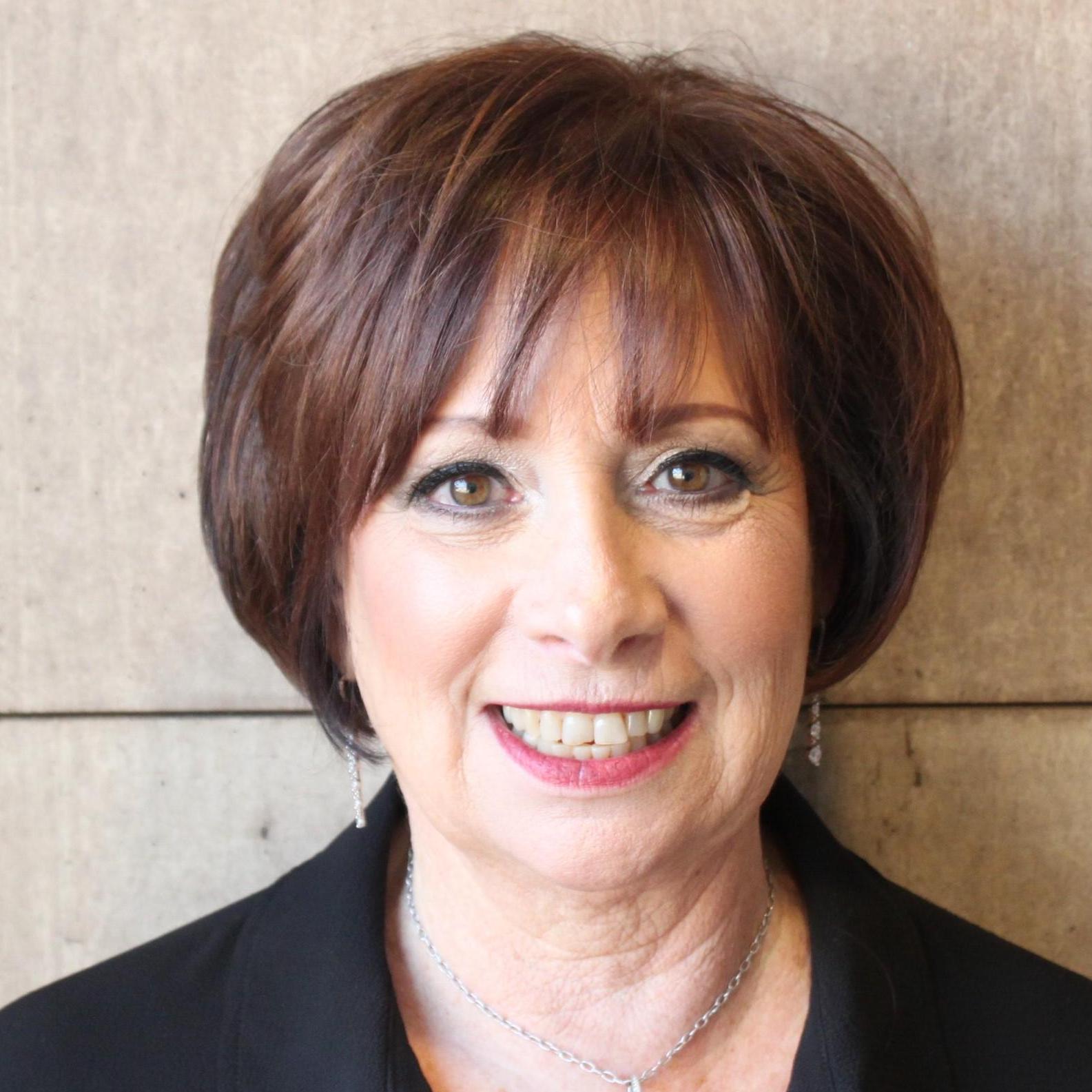 Robin Fishman's Profile Photo