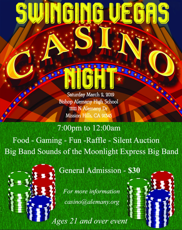 2019 Casino Night Flyer B.jpg