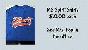 MS shirt.jpg