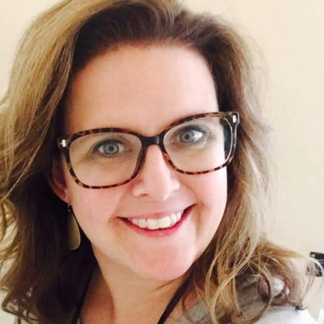 Anna Tadlock's Profile Photo