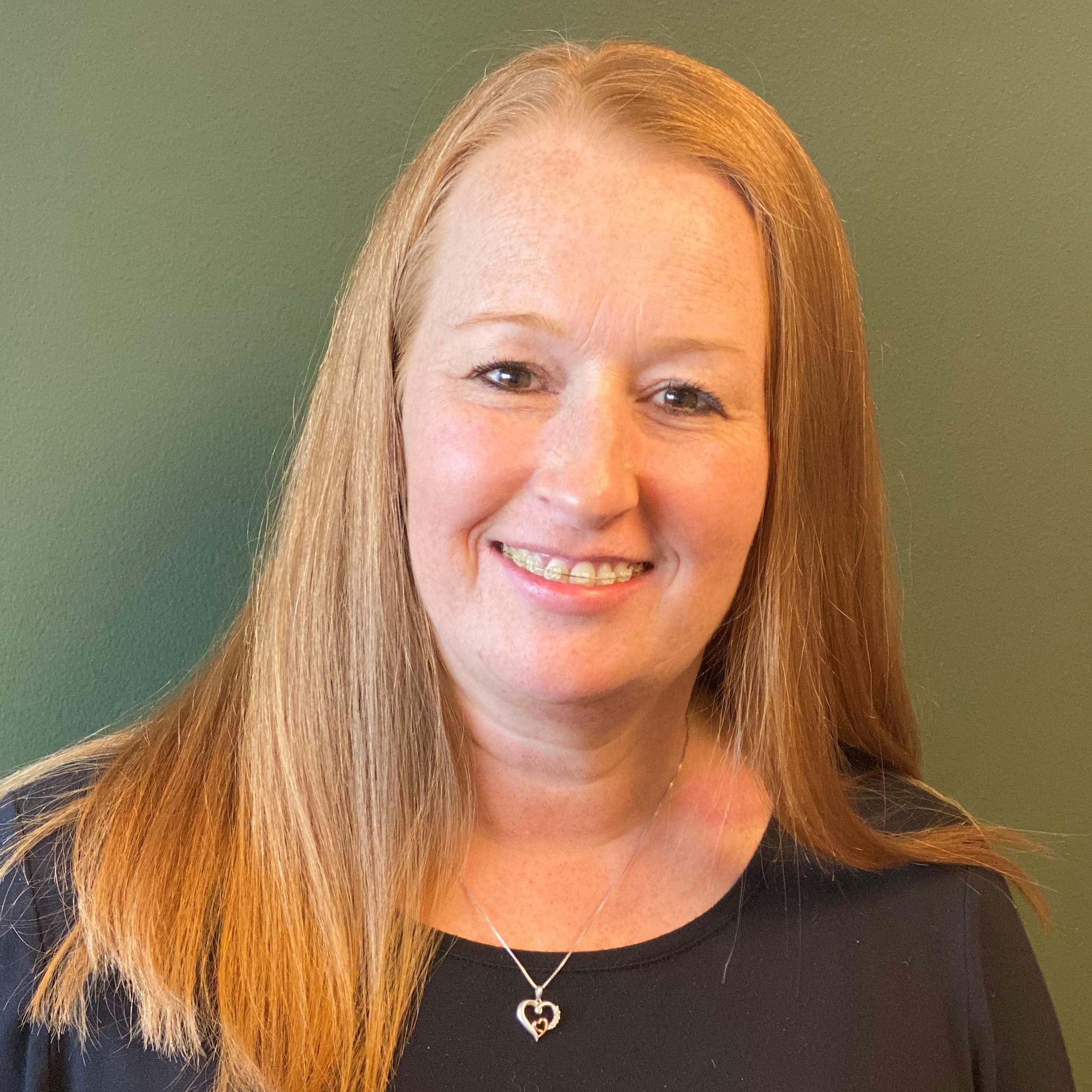 Shannon Miles's Profile Photo
