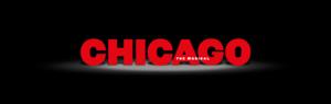 Blog_chicago_1443x445_v2.png
