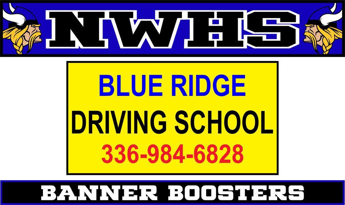 blue rock insurance