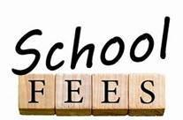 School Fees Image