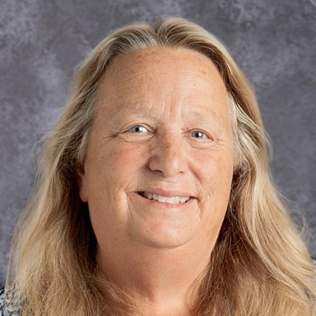 Victoria Gorman's Profile Photo
