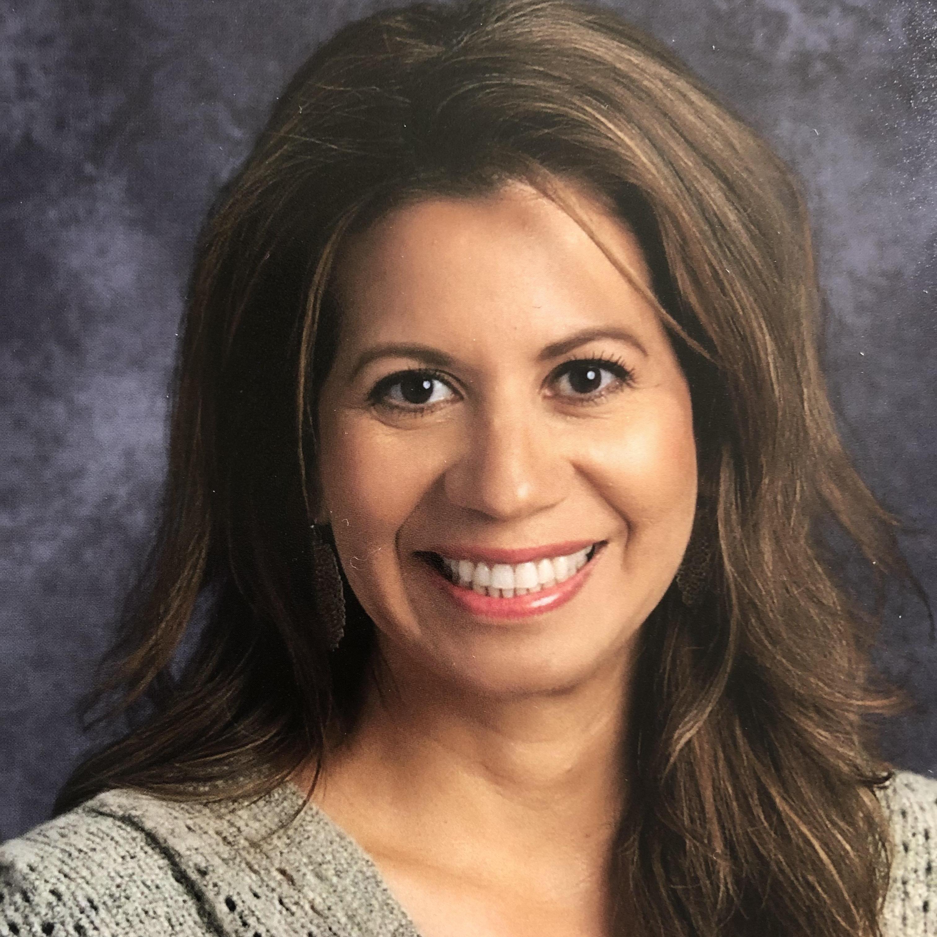 Christy Bailey's Profile Photo