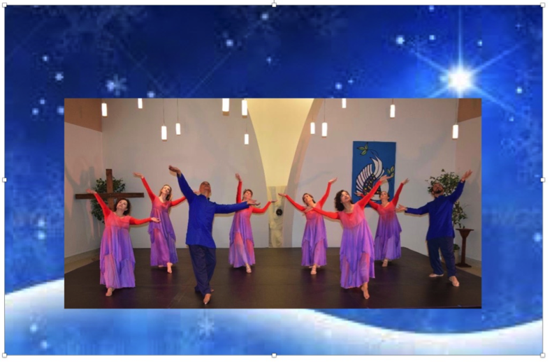 Dancing Festival of Lessons and Carols - Saturday, December 15, 2:00pm and 7:00pm. Find more info and purchase tickets here. Featured Photo