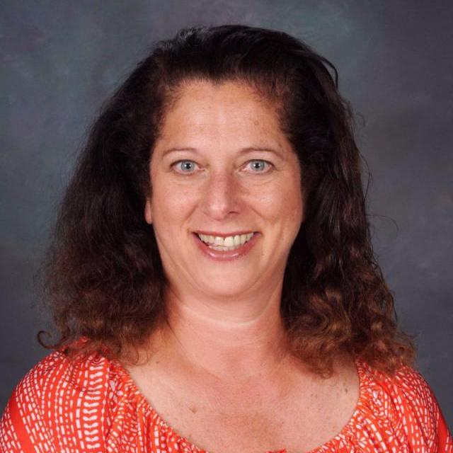 Lisa Menell's Profile Photo