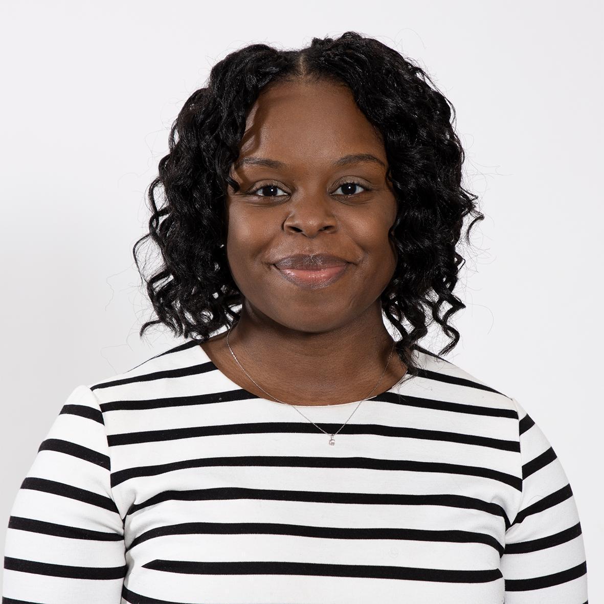 Tawana Bostic's Profile Photo
