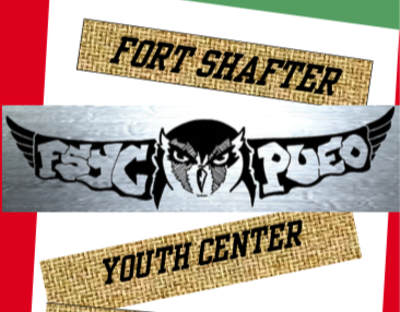 FORT SHAFTER YOUTH CENTER Featured Photo