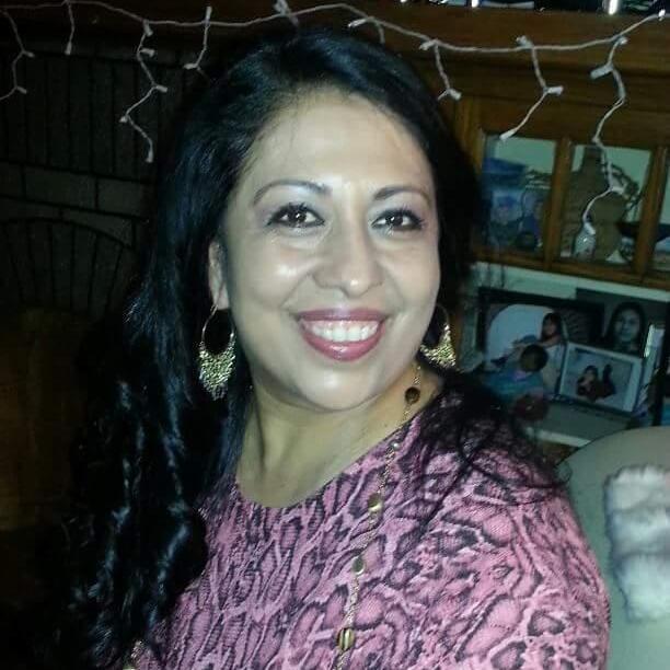 Lupe Orozco's Profile Photo