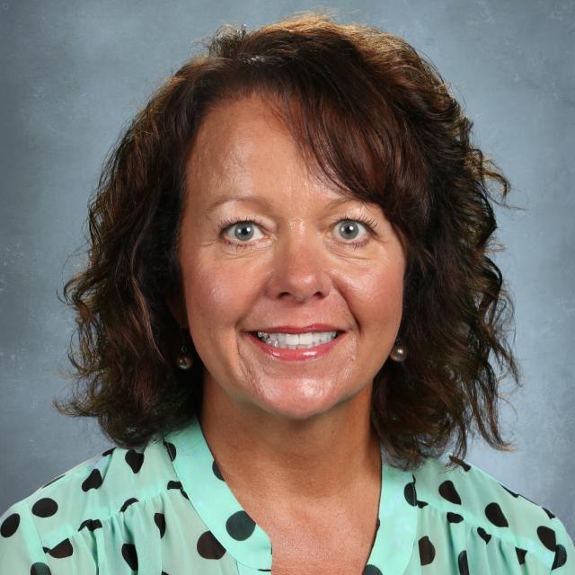 Bridget Guttersohn's Profile Photo
