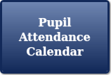 Pupil Attendance Calendar button