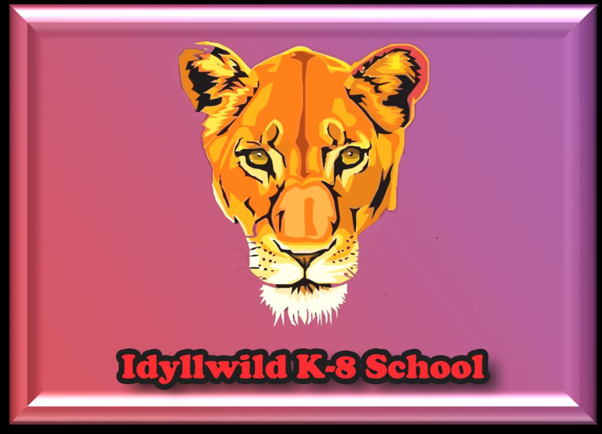 Idyllwild K-8