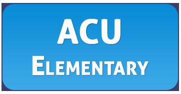 Auc-elem