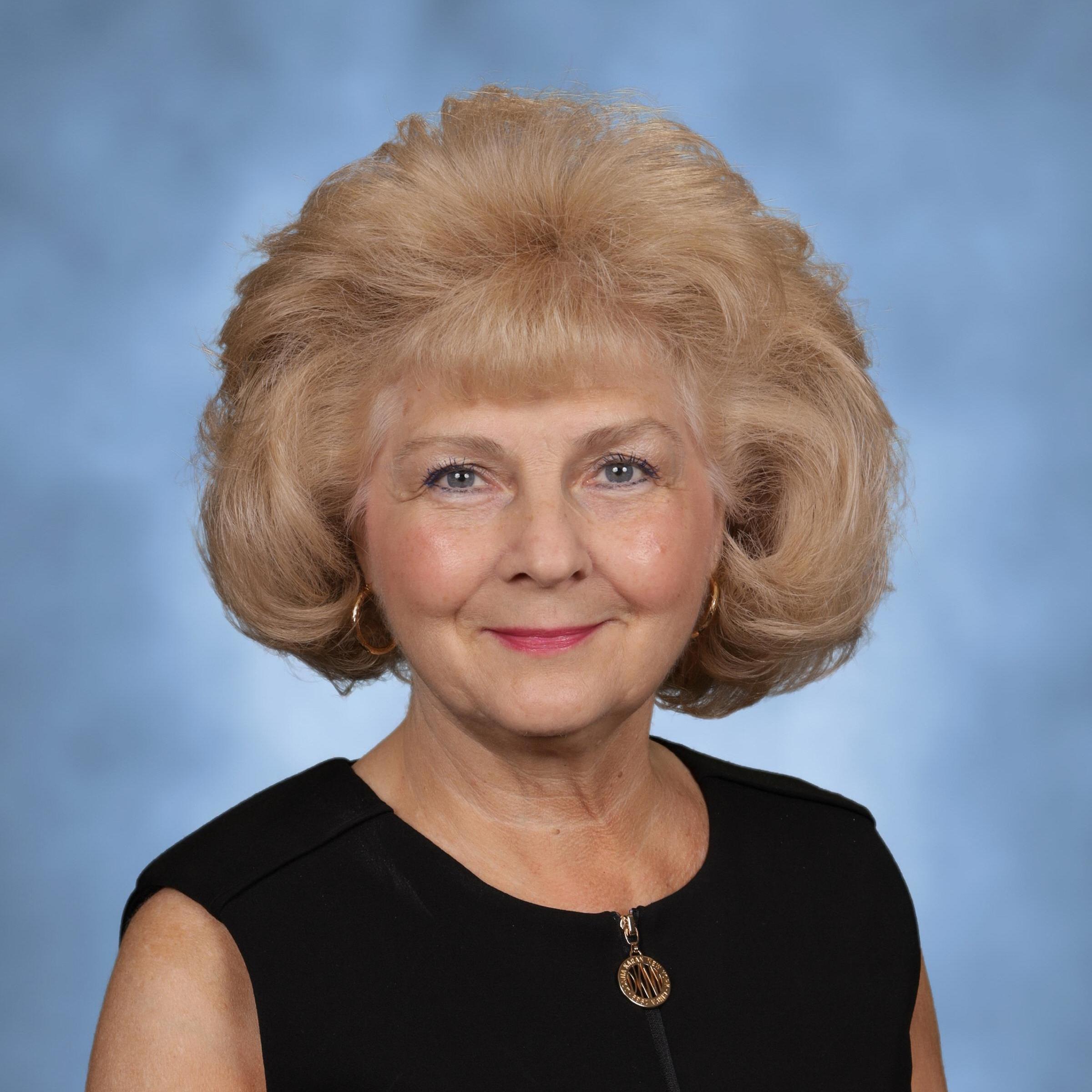 Deborah Casey's Profile Photo