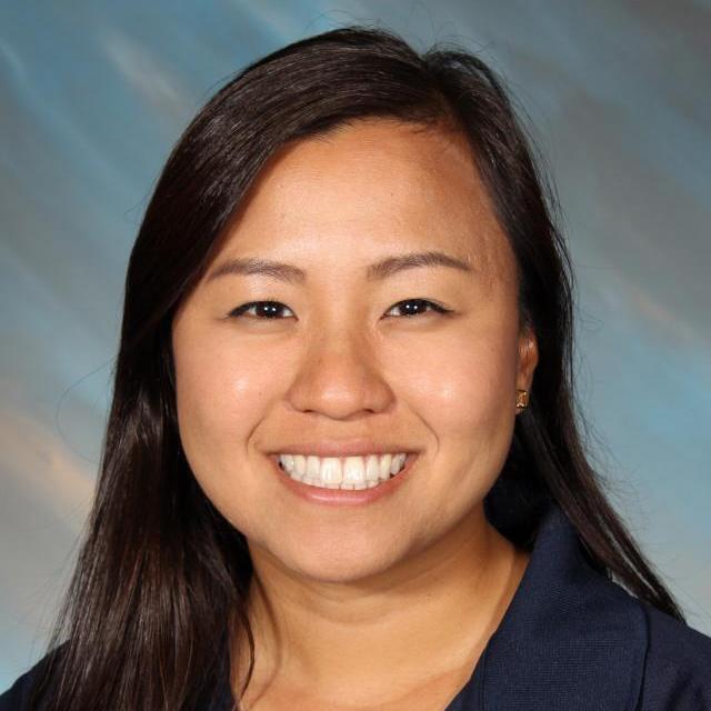 Katelyn Takahashi's Profile Photo