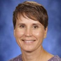 Karin Georgeson's Profile Photo