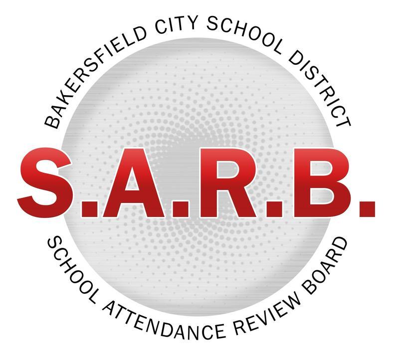 sarb logo