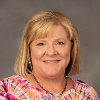 Vickie Sistrunk's Profile Photo