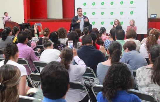 La SEJ llevará programa STEM a más de 600 escuelas Featured Photo