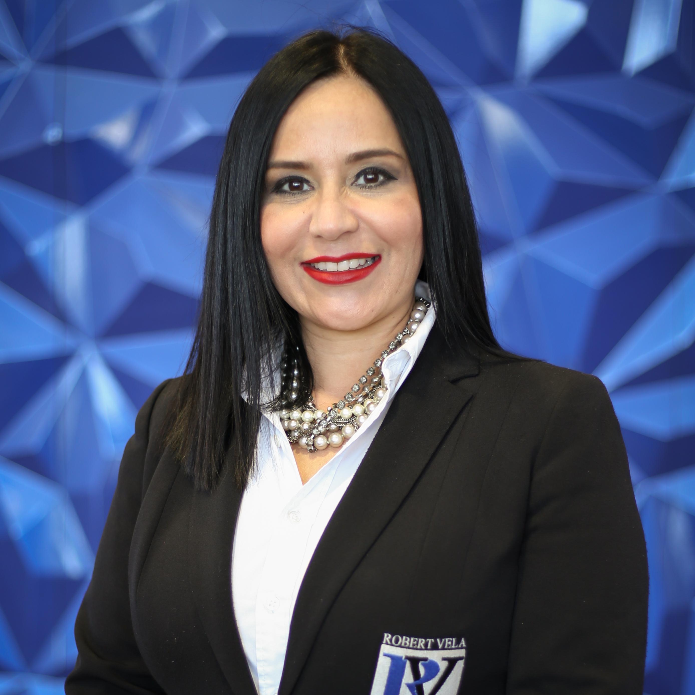 Rosa Bernal's Profile Photo