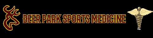 Deer Park Sports Medicine