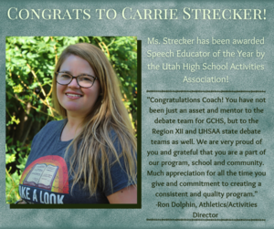 Congrats to Carrie Strecker!.png