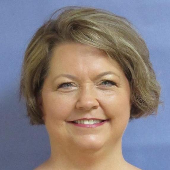 Lara Gillen's Profile Photo