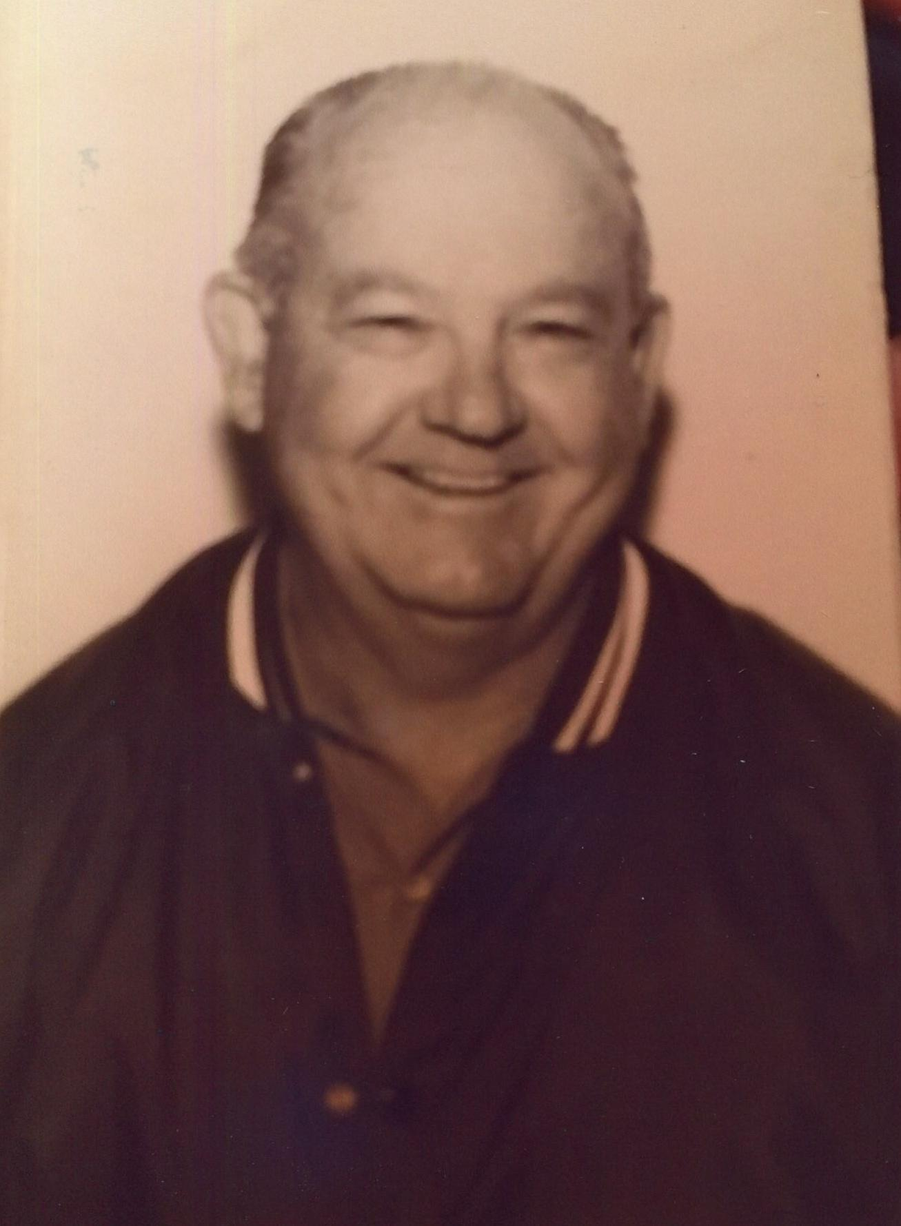 Mr. Hastings was known for his infectious laugh, which could lift even the most jaded spirits