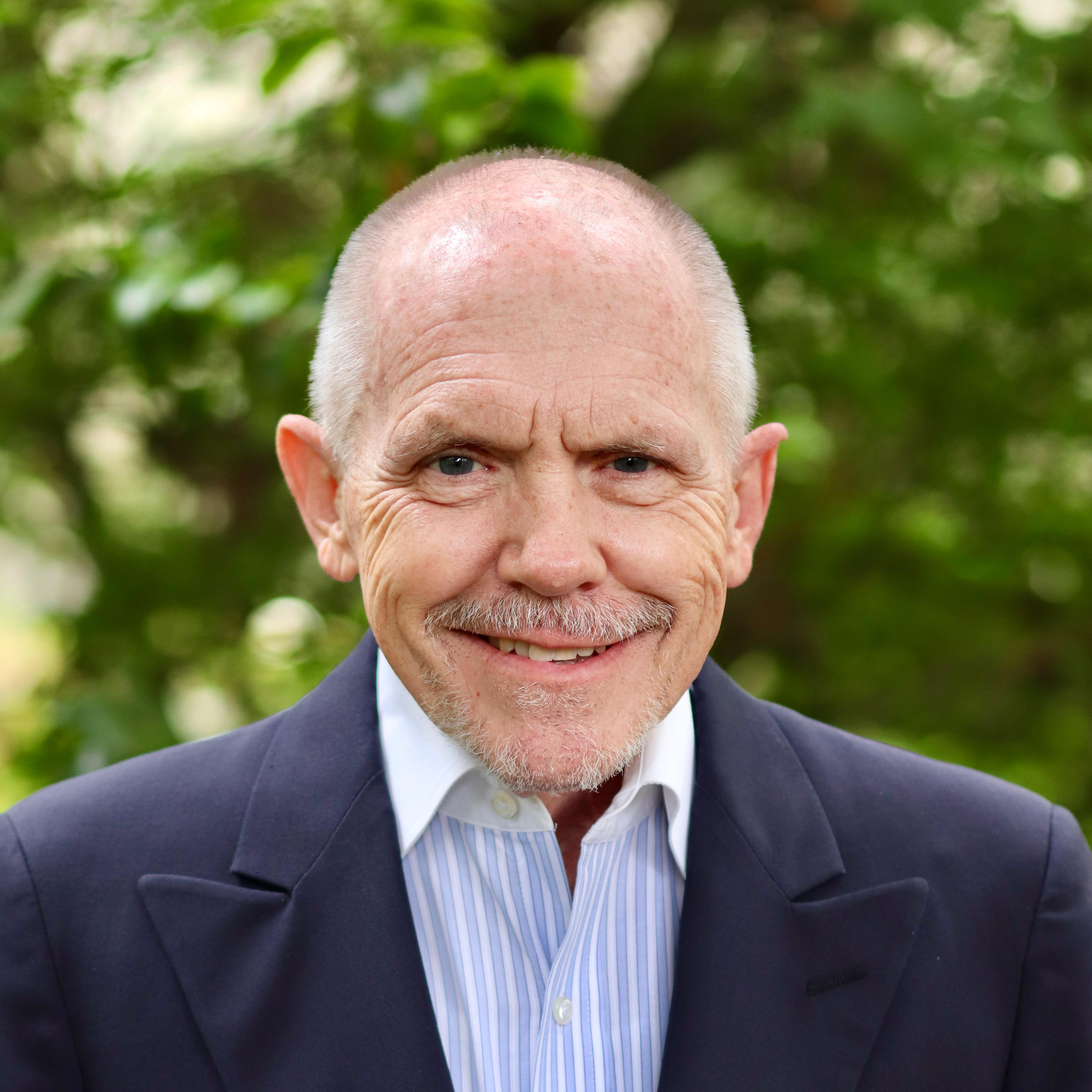 Daniel Knowles's Profile Photo