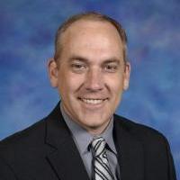 Paul McDermott's Profile Photo