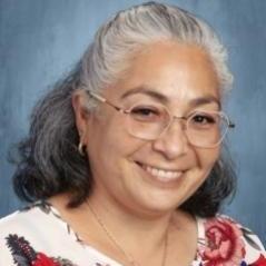 Paula Ibarra's Profile Photo