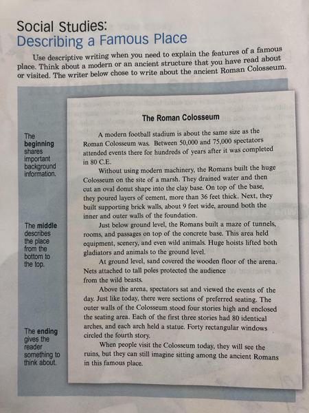 Descriptive Essay Example.jpg