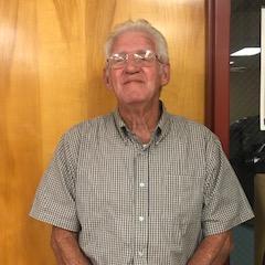 Gilbert Bond's Profile Photo