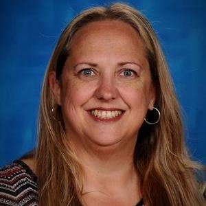 Leah Arnold's Profile Photo