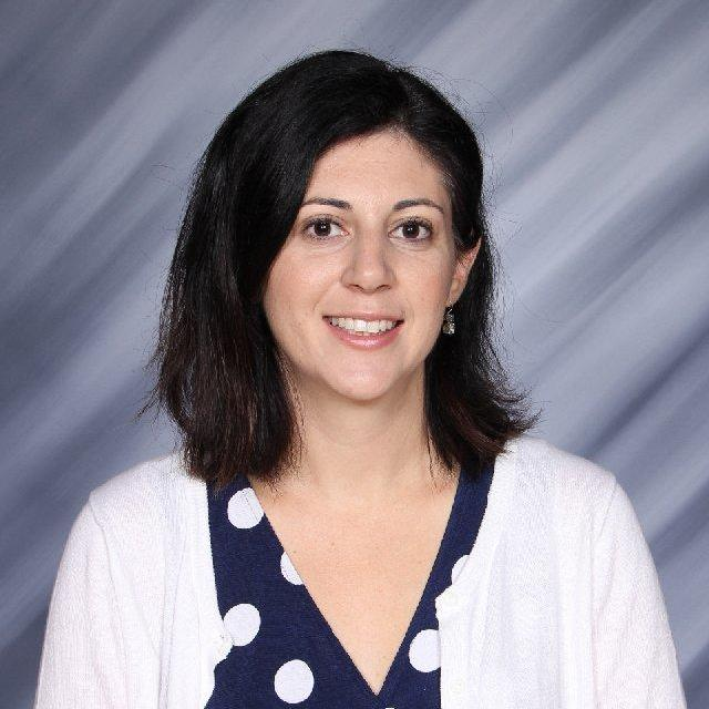Erica Hollabaugh's Profile Photo