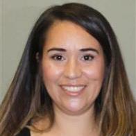 Gabriela Garcia Torres's Profile Photo