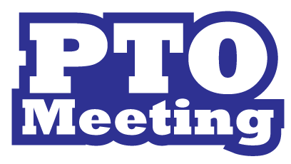 Winter PTO General Meeting - February 5th Featured Photo