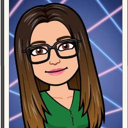 Jennifer Macias's Profile Photo