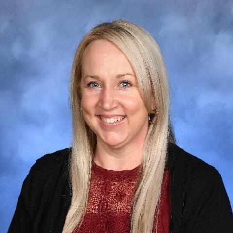 Janelle von Helf's Profile Photo