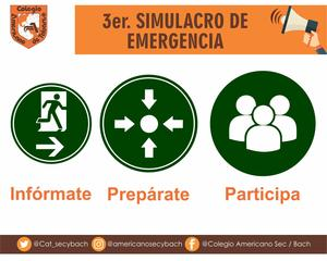 3ER. SIMULACRO DE EMERGENCIA 2 DE MAYO.jpg