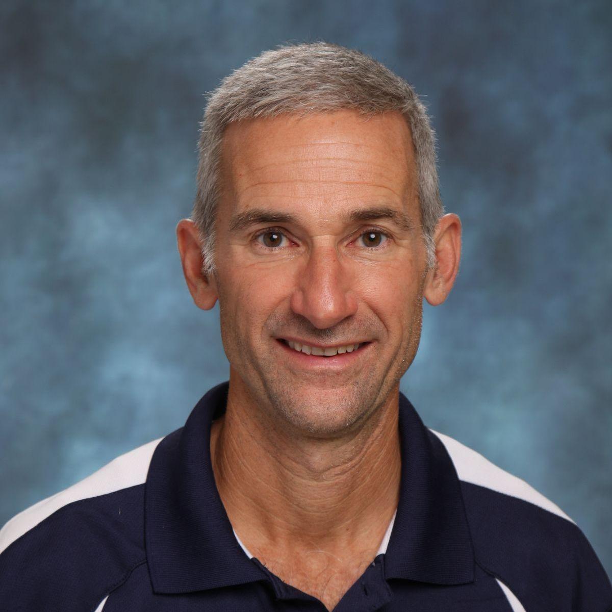 Mr. Tom Zygmunt's Profile Photo