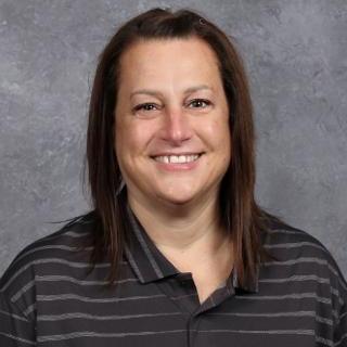 April Haffner's Profile Photo