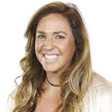 Katie Bowers's Profile Photo