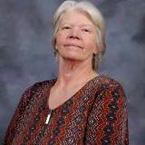 Pat Harris's Profile Photo