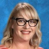 Michelle Ignacio's Profile Photo