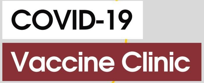SWSD Covid Vaccine Clinic- SPOTS still available Featured Photo